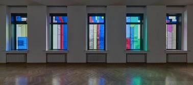 Osthaus Museum Installation